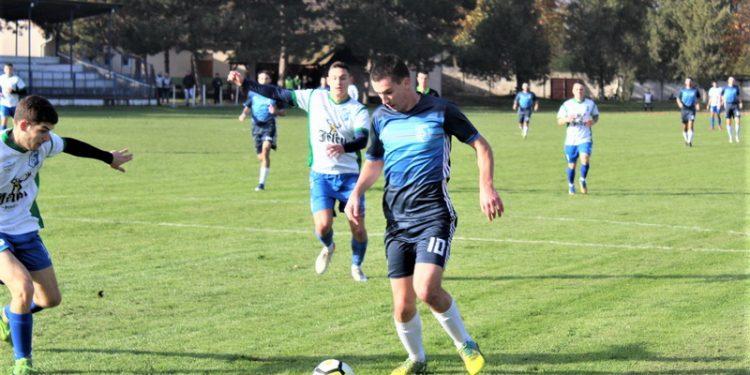 Miodrag Pelengić na poslednje dve utakmice postigao četiri gola