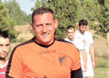 Tibor Ereg