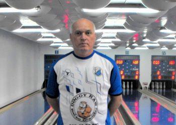 Milan Kaćanski, trener - igrač
