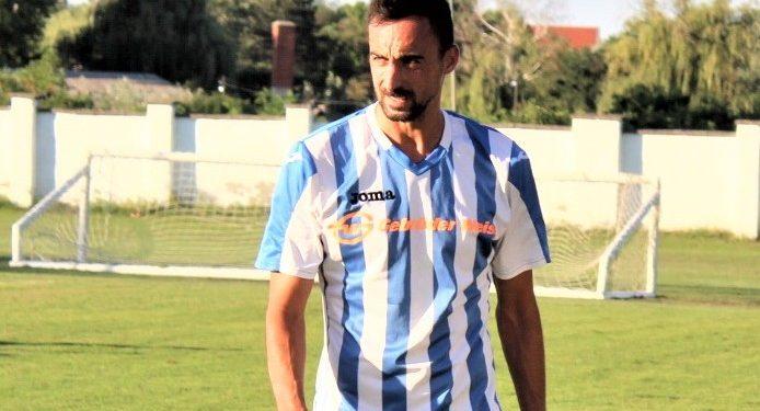 Borislav Bajić je prvi napustio Bečejce