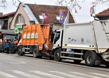 Trio kamiona kupljenih lane, preklane i 2017. godine