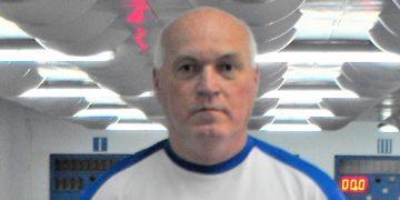 Milan Kaćanski je prvak zone