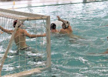 Pred golom Bečejaca u utakmici sa Crvenom zvezdom