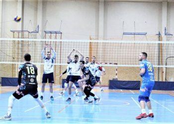 Detalj sa utakmice kraj Tise između Bečeja i Kosovske Mitrovice