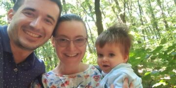 Porodica Mišić računa na podršku ljudi dobre volje