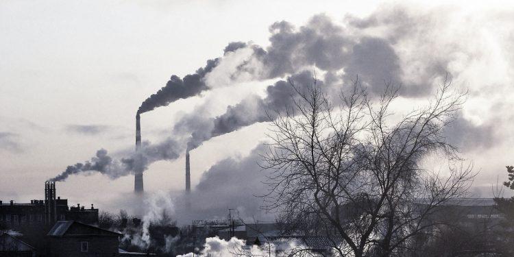 Ilustracija | Pixabay, zagađenje