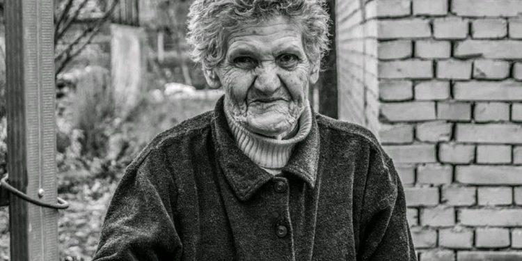 Foto: | Daliborka Popov