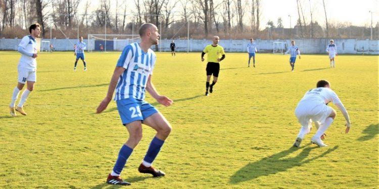 Iskusni Čedomir Tomčić može uspešno da odgovori na više mesta u timu