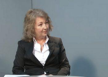 Gordana Bjelobrk