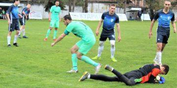 Vraćaju se golman Babin, Marković, Ilić i Nikola Ćulum