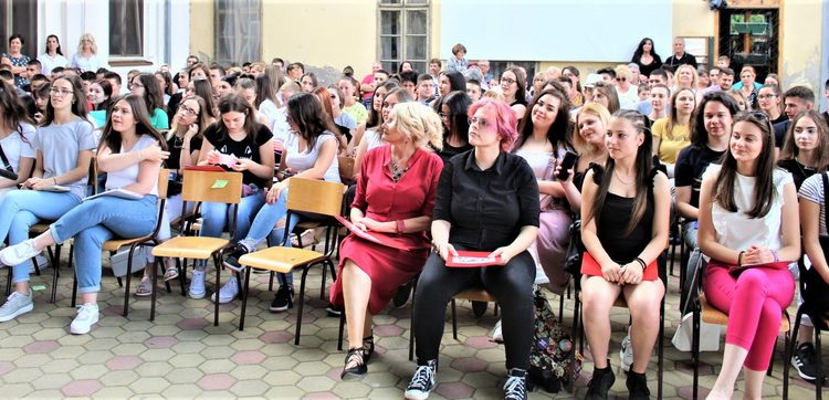 Ekonomsko-trgovinska škola očekuje 180 novih učenika