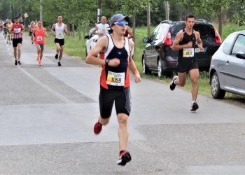 Bojan Miljević je već vizirao učešće na narednoj Olimpijadi