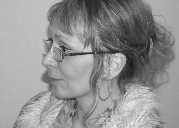 Mirjana Kolundžić Kuzmanović