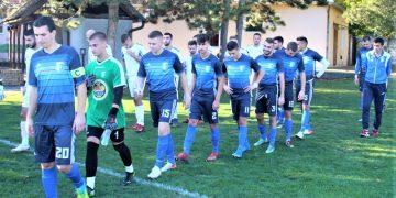Ovo je sastav Vojvodine koji je predvodio kapiten Miodrag Pelengić