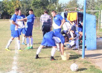 Igrače Mladosti čeka težak ispit u Njegoševu
